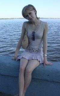 Эльвира Горбунова
